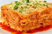 ステーキが15万円 ベネチアでぼったくり 日本人学生4人被害と報道