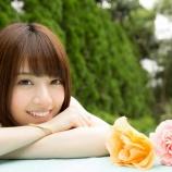 『【乃木坂46】橋本奈々未最大の『魅力』といえば・・・』の画像