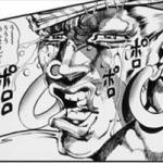 京アニ事件でガチで悲しんでる…