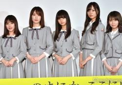 【ネタバレ⁈】乃木坂46映画「いつのまにか、ここにいる」内容がコチラ。。。