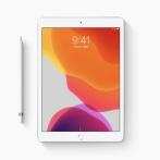 iPadって現行で一番安いやつはiPhone何くらいの性能なの?