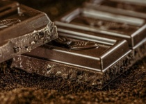 チョコレートに自信ニキきて