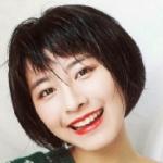 【中国】ガッキーにそっくりの女子大生が話題に!超似すぎ!超可愛すぎてヤバい! [海外]