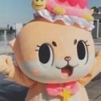 【マジかよ】須崎市の『ちぃたん☆』使用停止申し立て、却下される