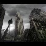 5079年、世界が終了する! 予言者が残したこれからの予言!