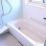 風呂場で死亡した父を半年放置 引きこもり(47)逮捕 遺体は浴槽で水につかった状態で発見される・横浜