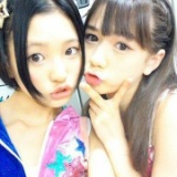 HKT48で一番可愛いメンバーは誰?