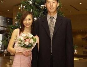 新山千春、西武・黒田コーチと離婚wwwwwwwwww