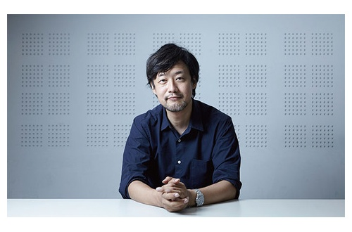 【悲報】東京オリンピック開会式の演出、山崎貴さんのサムネイル画像