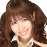 『【画像あり!】AKB48を卒業した河西智美の現在の最新画像!デスノート弥海砂コスプレを公開www』の画像