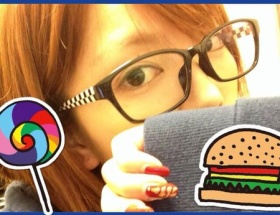 【画像】AV女優・希美まゆさん(24)がすっぴんを公開wwwww