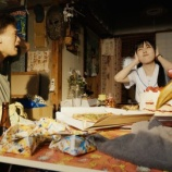 "『【gifあり】""聞かざる♡♡♡"" かっきー、鬼可愛すぎるwwwwww【乃木坂46】』の画像"