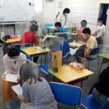 『【学長】学長のキャンパスリポートVol.20_@高田馬場』の画像