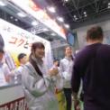 東京モーターショー2015 その144(アサヒビール)