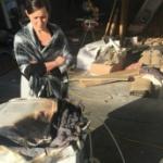 【韓国】サムスン、スマホに続き洗濯機の「爆発」相次ぐ!NZで今年に入り18台 [海外]