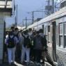 第1091回:田川橋梁被災から2ヶ月