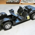 車模型工房 アトリエ243