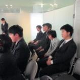 『【北九州】研究論文発表予選会』の画像