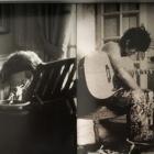 『ストーンズファンこそが好む名盤「Exile On Main St.(メインストリートのならず者)/The Rolling Stones』の画像