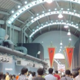 『ジャパン・ビアフェスティバル 2009 in大阪』の画像