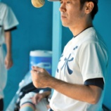『【映画/野球】沖縄水産高の故・栽監督が映画化 ガレッジセール・ゴリが演じる』の画像