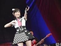まゆゆソロライブの感想まとめ【AKB48夏祭り】