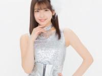 【Juice=Juice】金澤朋子「室田瑞希さんの卒業はハロプロとして大きな損失と思う。歌やダンスがレベル高いだけでなく人と人を繋ぐ架け橋のような存在」