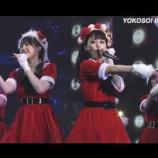 """『[動画]20210218 =LOVE(イコールラブ)WINTER TOUR「You all are """"My ideal""""」 12.19 at MORI-NO-HALL 21 【For J-LOD live】 / =LOVE(イコールラブ)公式チャンネル』の画像"""