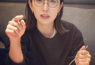 【芸人】あばれるくんが美人妻の写真を公開 女優並みの美貌に「戸田恵梨香かと思った」