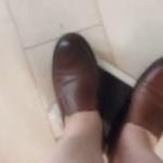 【動画】ロシア議員が米制裁に対しiPad踏みつけ動画を投稿「今後は中国製品だけ使う」 [海外]