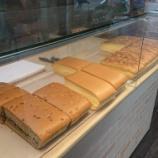 『現烤蛋糕 大川本舗 まだ買える!でっかいスポンジケーキ』の画像