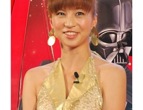 安田美沙子(31)まだまだ可愛すぎだろwww