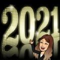 2021年 新年ご挨拶