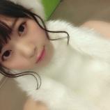 『【乃木坂46】西野七瀬が可愛すぎてせつない・・・』の画像