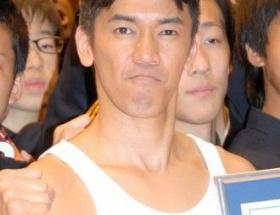 武井壮「俺はイケるでしょうね。やったことないけど」と豪語!