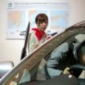 東京モーターショー2013 その146(MITSUBISI MOTORSの3)
