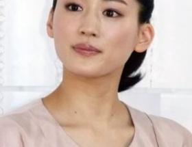 綾瀬はるかさんが実は恋愛体質だった模様wwwww