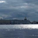サンクトペテルブルク滞在7日目(最終日)