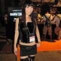 東京ゲームショウ2012 その6(Cyber Games Asia)
