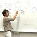 【予告❗️】3/20 龍神レイキ 東京講座の告知を、本日2/27 21:00より致します!