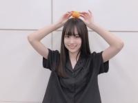【乃木坂46】賀喜遥香、やっぱ可愛いな...(画像あり)