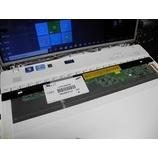 『SONY VAIO 液晶パネル交換修理』の画像