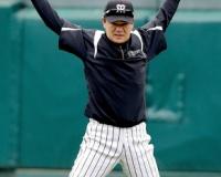 【朗報】和田豊が来春阪神二軍で臨時コーチへ