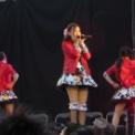 東京大学第64回駒場祭2013 その68(ミス&ミスター東大コンテスト2013の58(姫caratの4))