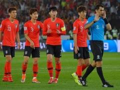 「準々決勝で衝撃的に敗退・・・韓国の59年ぶりの優勝への挑戦が水の泡」by 韓国メディア