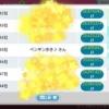 佐々木優佳里さん、音ゲーで自分に1万票投票していたことが判明!