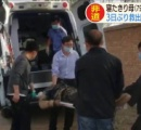 寝たきり母を生き埋めか 3日ぶり救出…息子を逮捕 陝西省