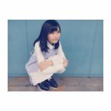『せいちゃんの魅力160222◎福岡聖菜』の画像