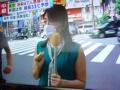 【速報】ミヤネ屋で放送事故 歌舞伎町中継で男が乱入 女性レポーターに絡み中継中止