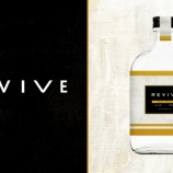 """『余剰ビールを""""ジン""""として再生した「REVIVE」販売』の画像"""